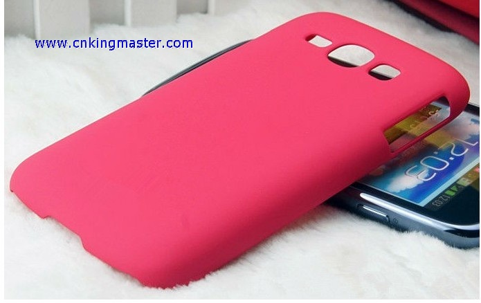 case for samsung galaxy ace 2 i8160