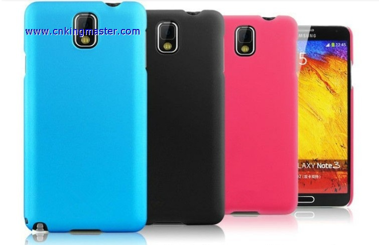 samsung galaxy note 3 cute pc hard case