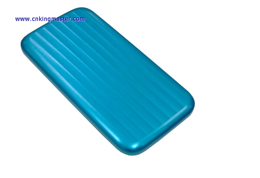 3D case Printing Tool for i Phone 5 3D case